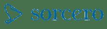 Sorcero-Logo-2