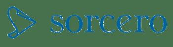Sorcero Logo.png