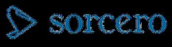 Sorcero Logo
