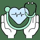 health-2