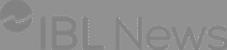 logo_sorcero_media_03-2