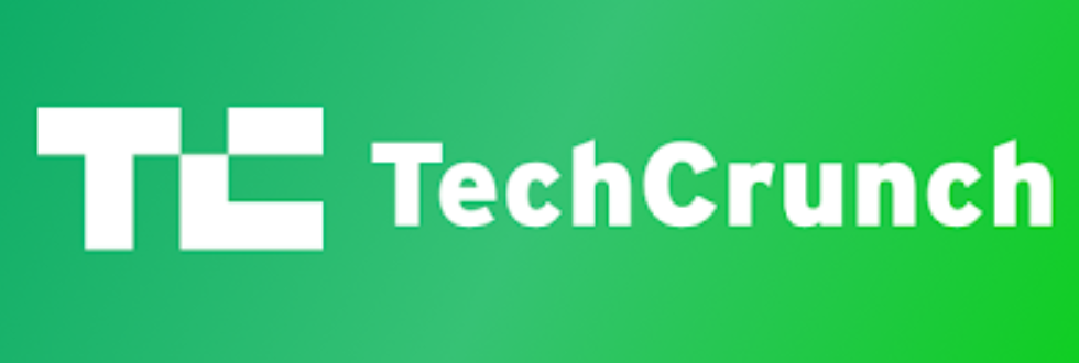 techcrunch-logo (1)