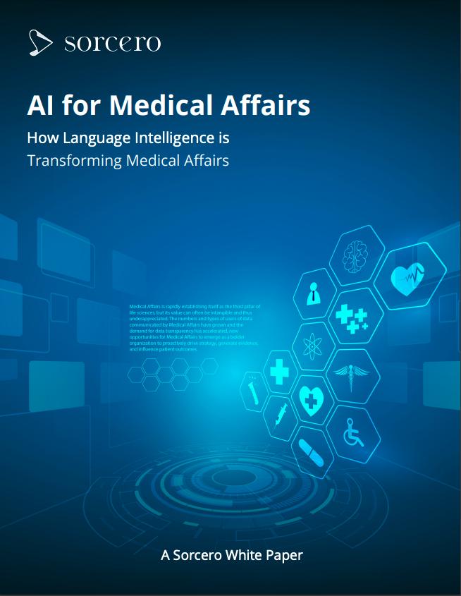 AI-for-medical-affairs copy