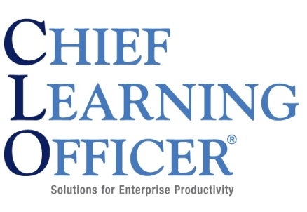 CLO-Chief-Learning-Officer-Logo