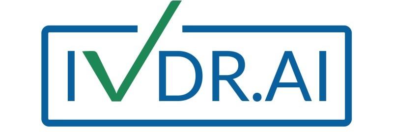 IVDR_Image