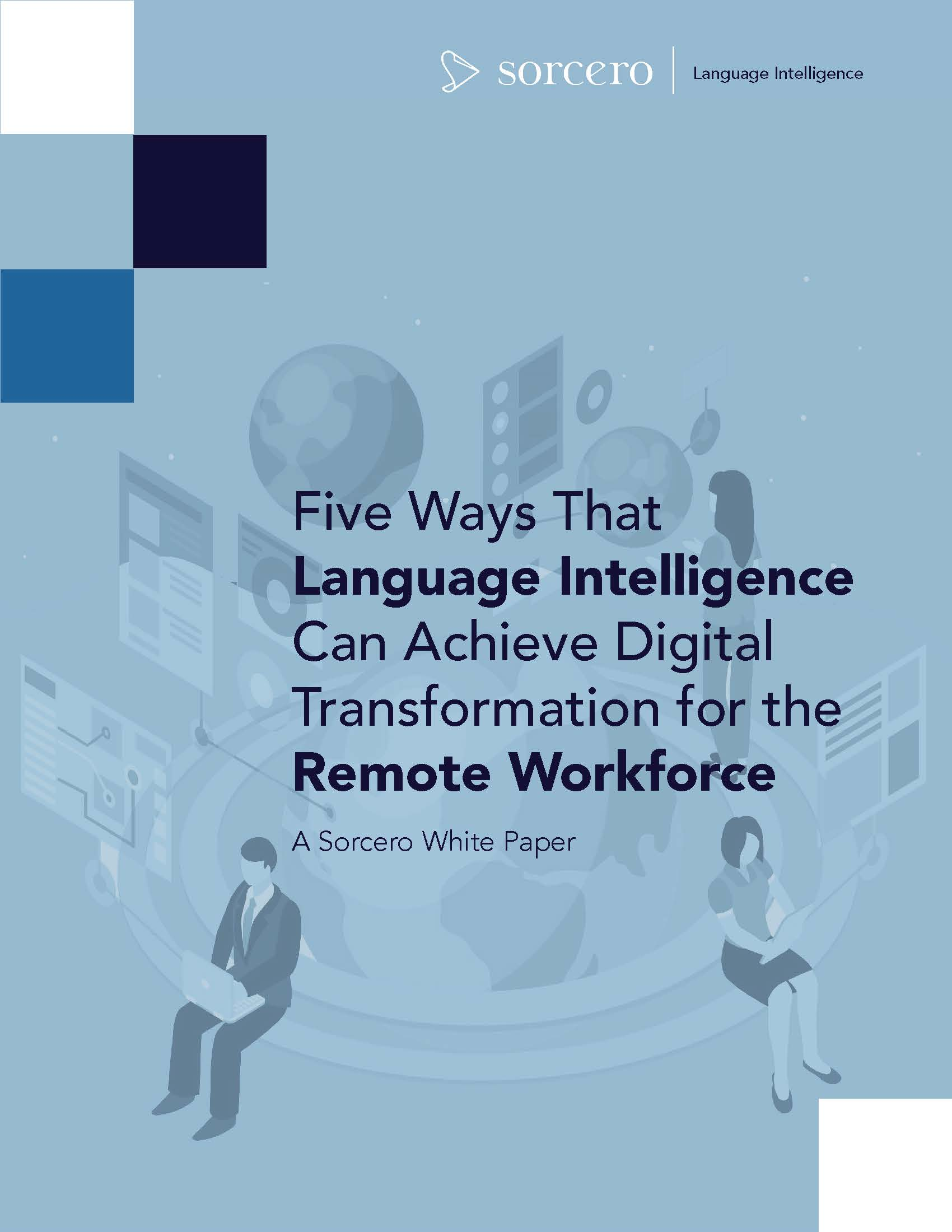 Remote Workforce White Paper - 8.31.20_Page_01