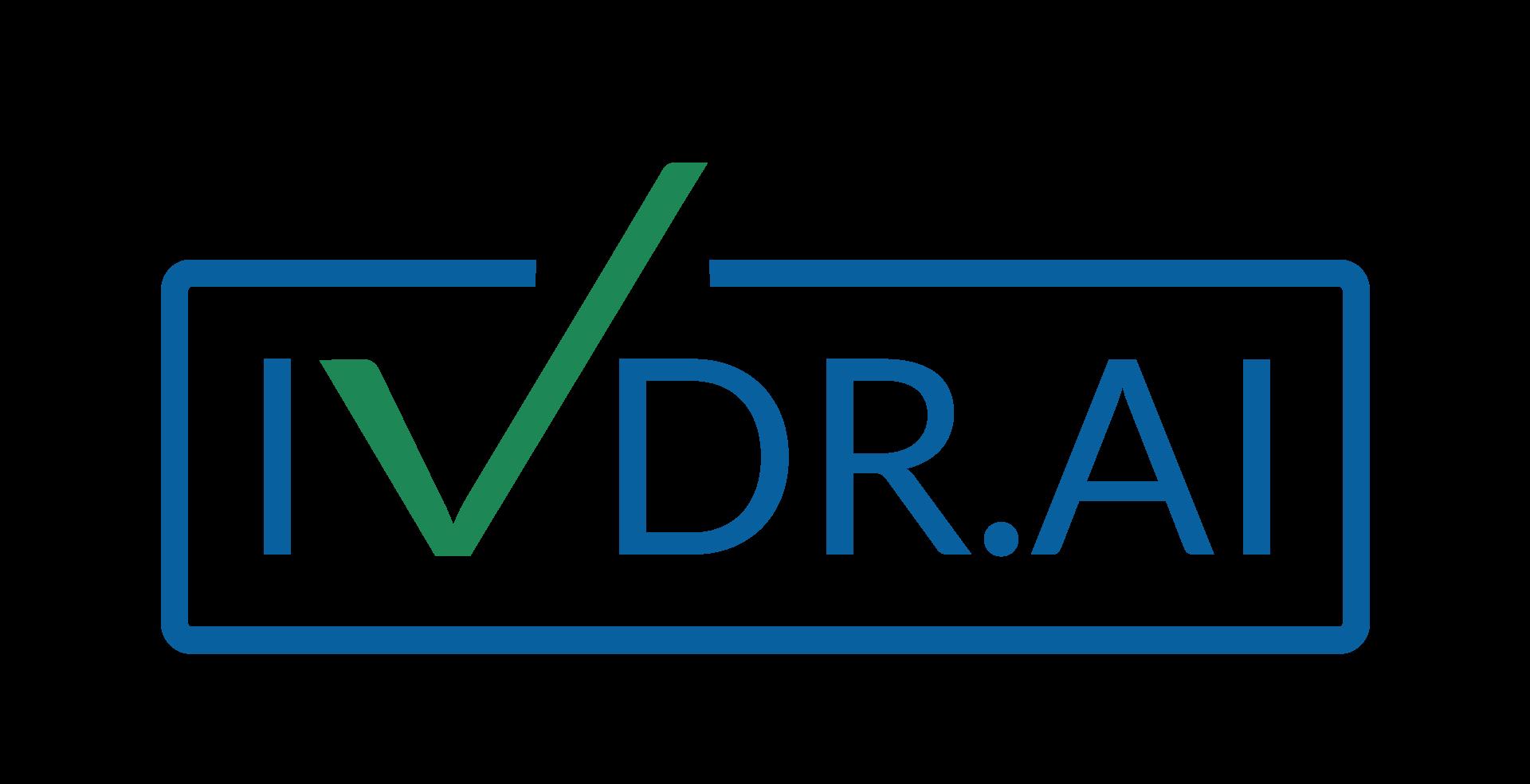 Roche-IVDR-logo-new-1-1