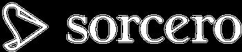 logo-e1520945789422 (1)
