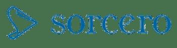 Sorcero-Logo 2