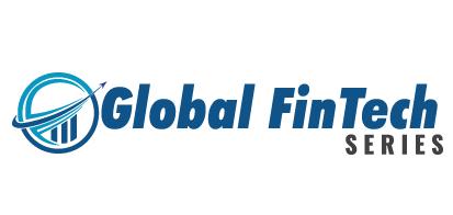 global-fintech-series