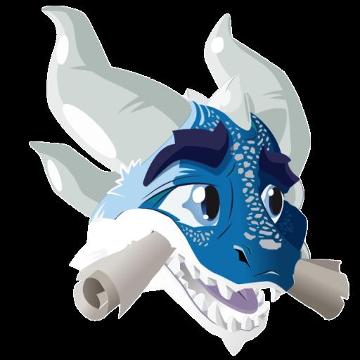 ingestum_dragon_logo-copy-1
