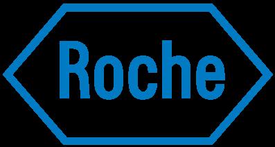 roche-logo-vector-1