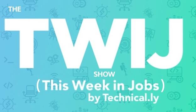 twij-show (1)